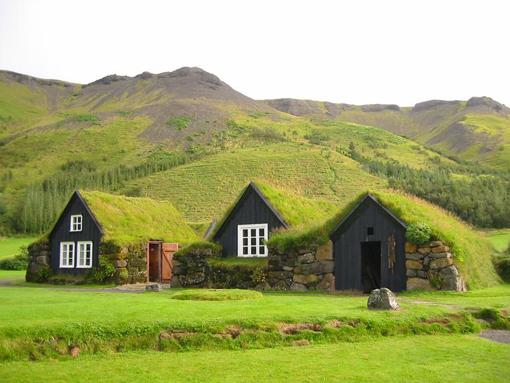 3387-turf-houses