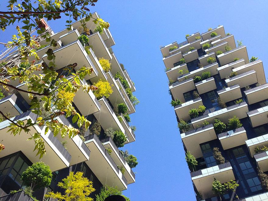 apartment-building-tower-trees-tour-des-cedres-stefano-boeri-24