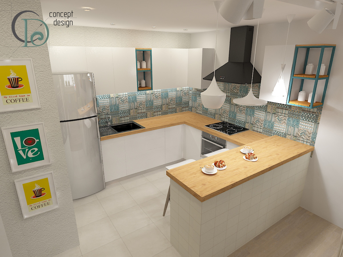 Кухня_Аня2_QR_21d 06m_23h 30min